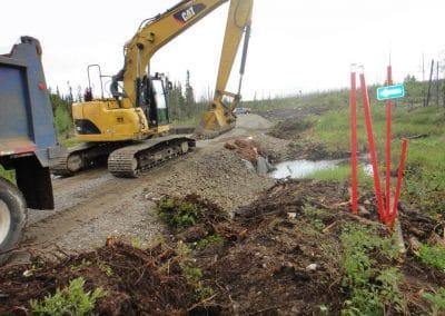 entreprises-ouellet-excavation-01